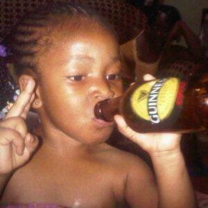 Child of An Alcoholic (COA)