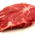 Does Red Meat Cause Heart Disease