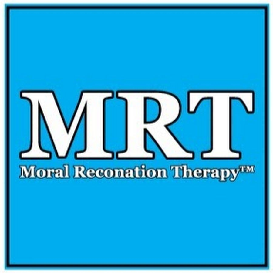 MRT Therapy
