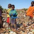Poorest Country In Africa