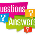 Public Health Questions and Answers (Epidemiology)
