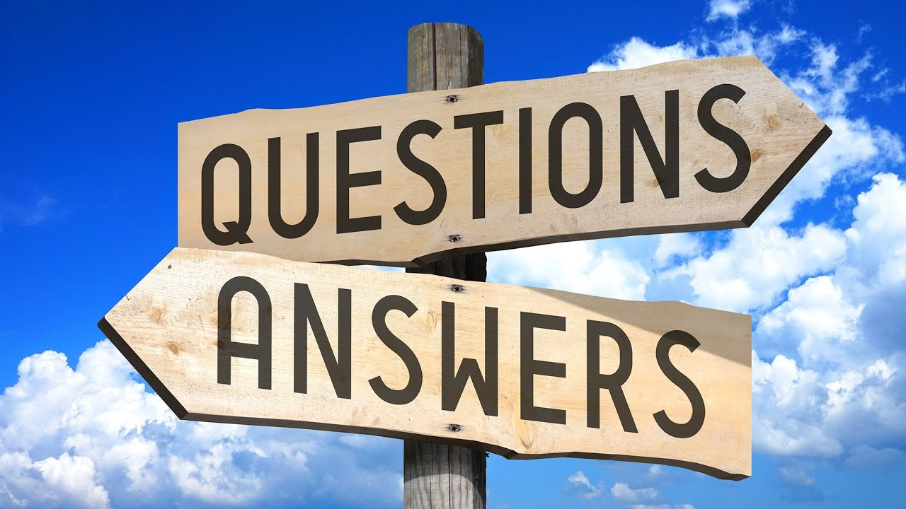 Public Health Questions and Answers