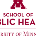 University Of Minnesota School Of Public Health Acceptance Rate