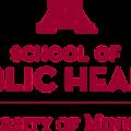University Of Minnesota School Of Public Health Acceptance Rate