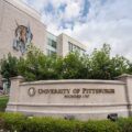 University Of Pittsburgh School Of Public Health Acceptance Rate