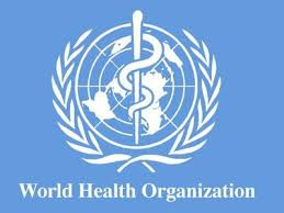 disease definition world health organization