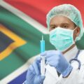public health in south africa