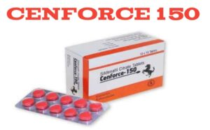 Cenforce 150