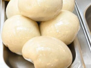 Health Benefits and Side Effects of Fufu