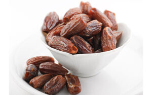 Health Benefits of Side Effects Dabino Dates Palms