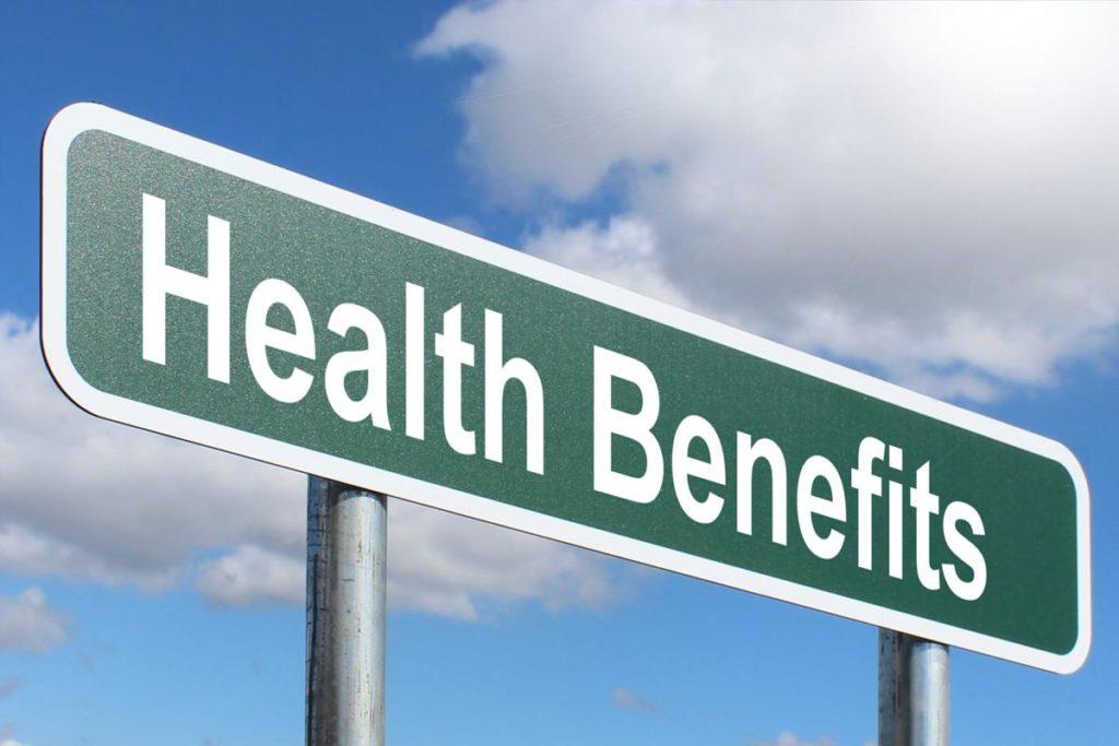 health benefits and side effects of akamu ogi pap
