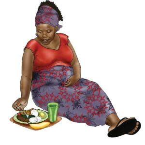 Nigerian Foods and Beverages to Avoid During Pregnancy