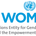 United Nations Definition of Gender Inequality