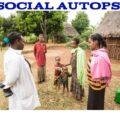 social autopsy