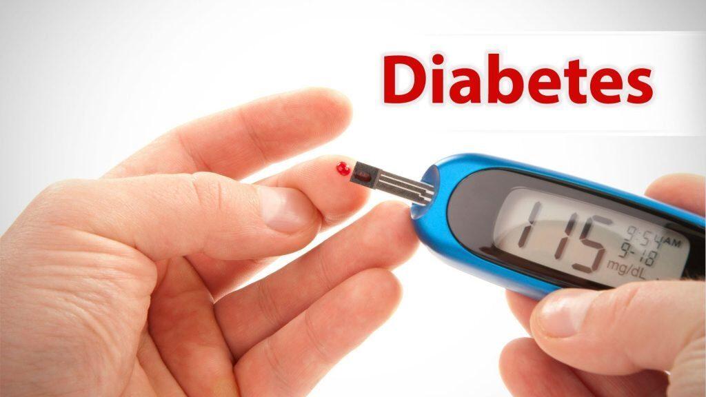 Can Type 2 diabetics drink Lucozade