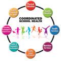 Components Of School Health Programme in Nigeria