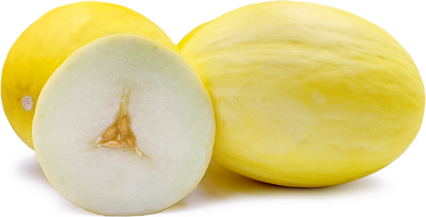Golden Melon health benefits and side effects