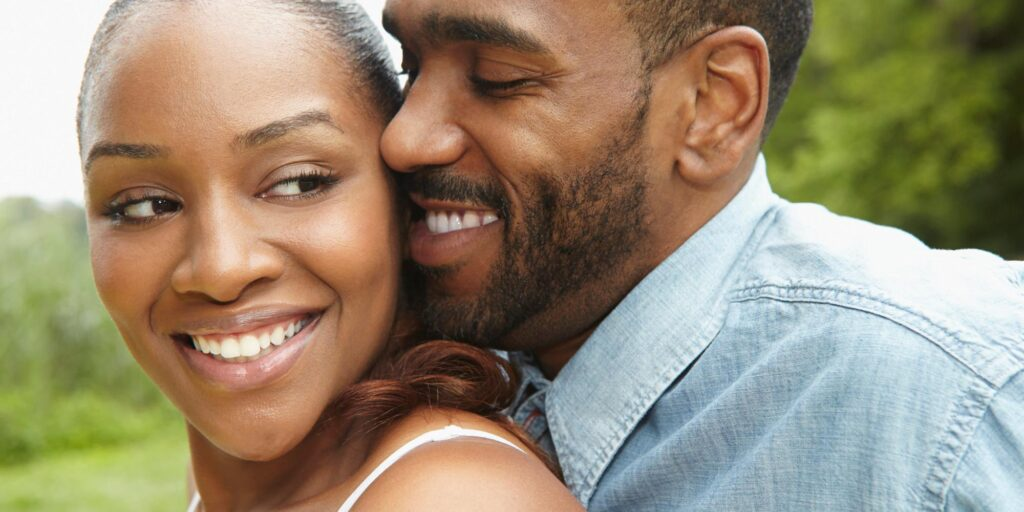 Health Benefits of Sex For Men and Women