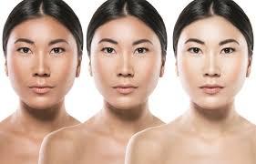 Nivea Cream For Light Skin