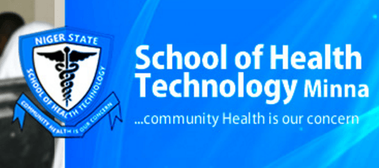 School Of Health Technology Minna Courses and Admission Requirements