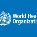 Self Care Definition World Health Organization