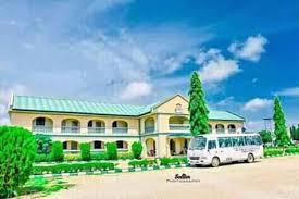 Shehu Idris College Of Health School (SICHSTMKR) Fees