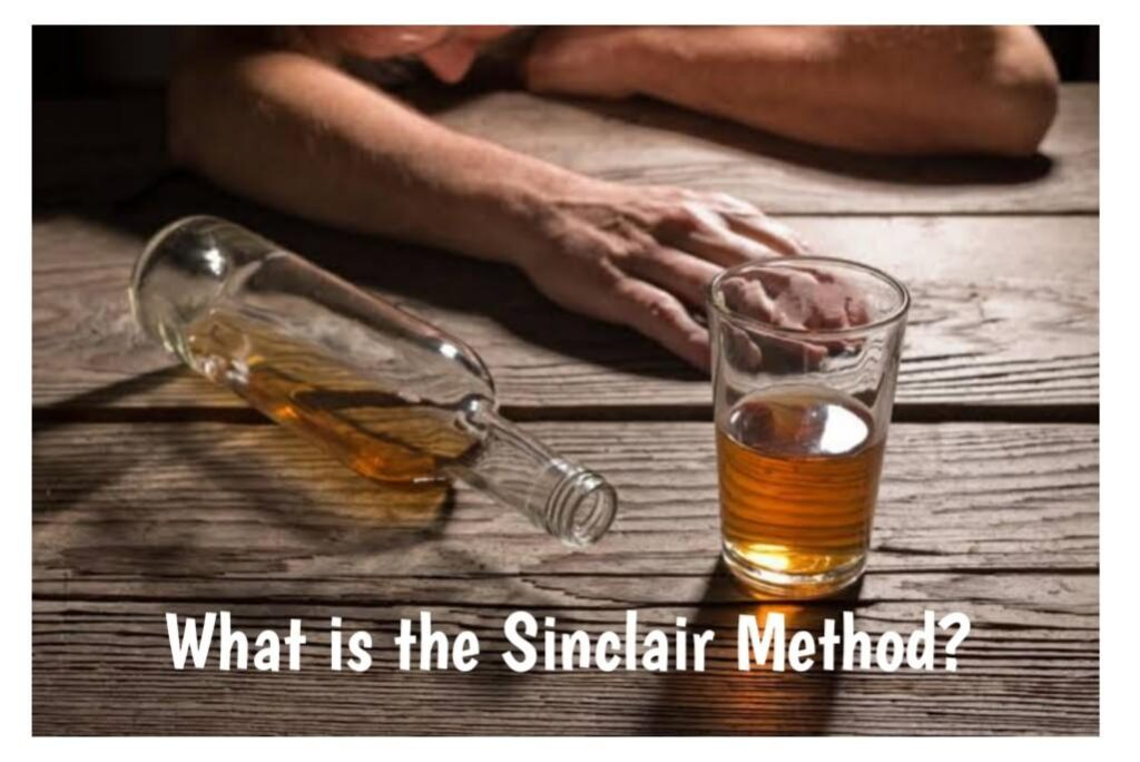 the Sinclair Method (TSM)