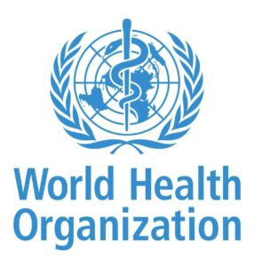 World Health Organization Definition of Physical Activity