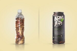 agbo jedi for weight loss