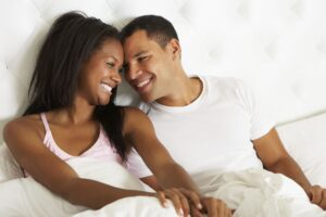 alomo bitters for erectile dysfunction