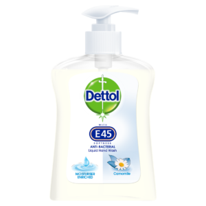 dettol hand wash in nigeria
