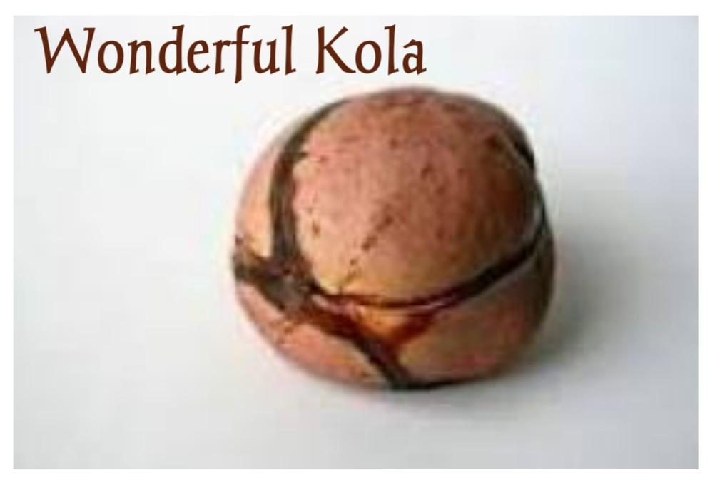 How To Use Wonderful Kola For Fertility