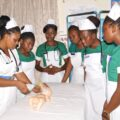 How To Become An Auxiliary Nurse In Nigeria