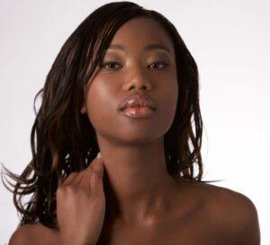 Best Cream For Chocolate Skin