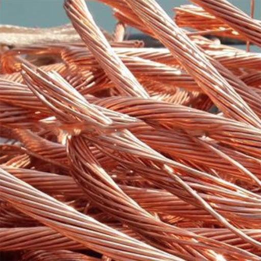 How to Identify Original Copper Wire vs Fake