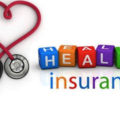 Largest Health Insurance Companies