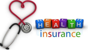Largest Health Insurance Companies
