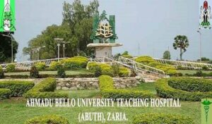 List Federal, State and Private Teaching Hospitals in Nigeria
