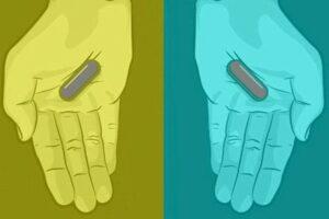 Postinor 2 Vs Menstrogen