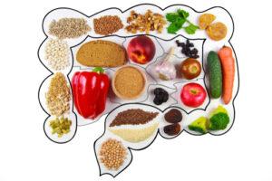 Clean Health Nutrition Safer Colon