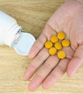 Cyclobenzaprine Flexeril SIDE EFFECTS