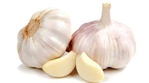 Garlic Benefits For Womens Health