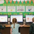 How Can e Safety Be Implemented In Schools