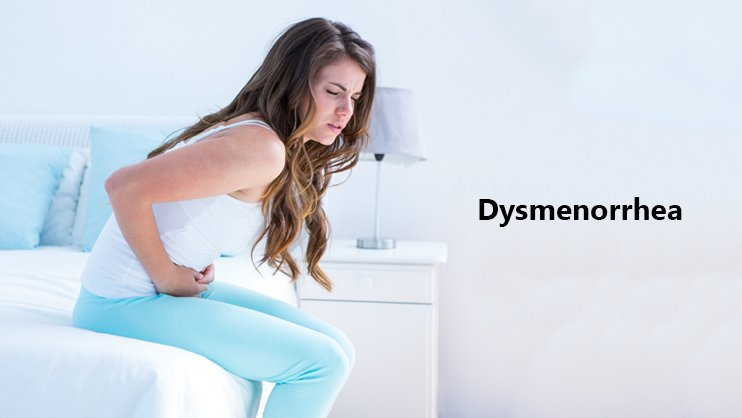 How to Use Fenugreek For Painful Menstrual Periods (Dysmenorrhea)