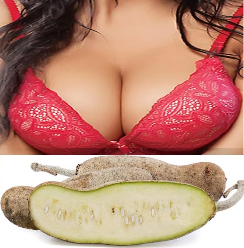 Kigelia Africana For breast Enlargement