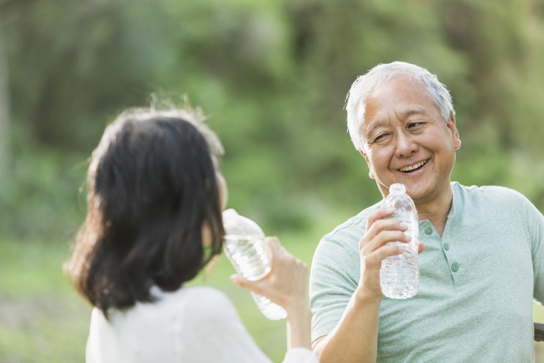 Is Pedialyte Good For Diabetics?