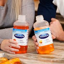 Is Pedialyte Good For Diabetics