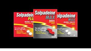 Solpadeine High and Addiction