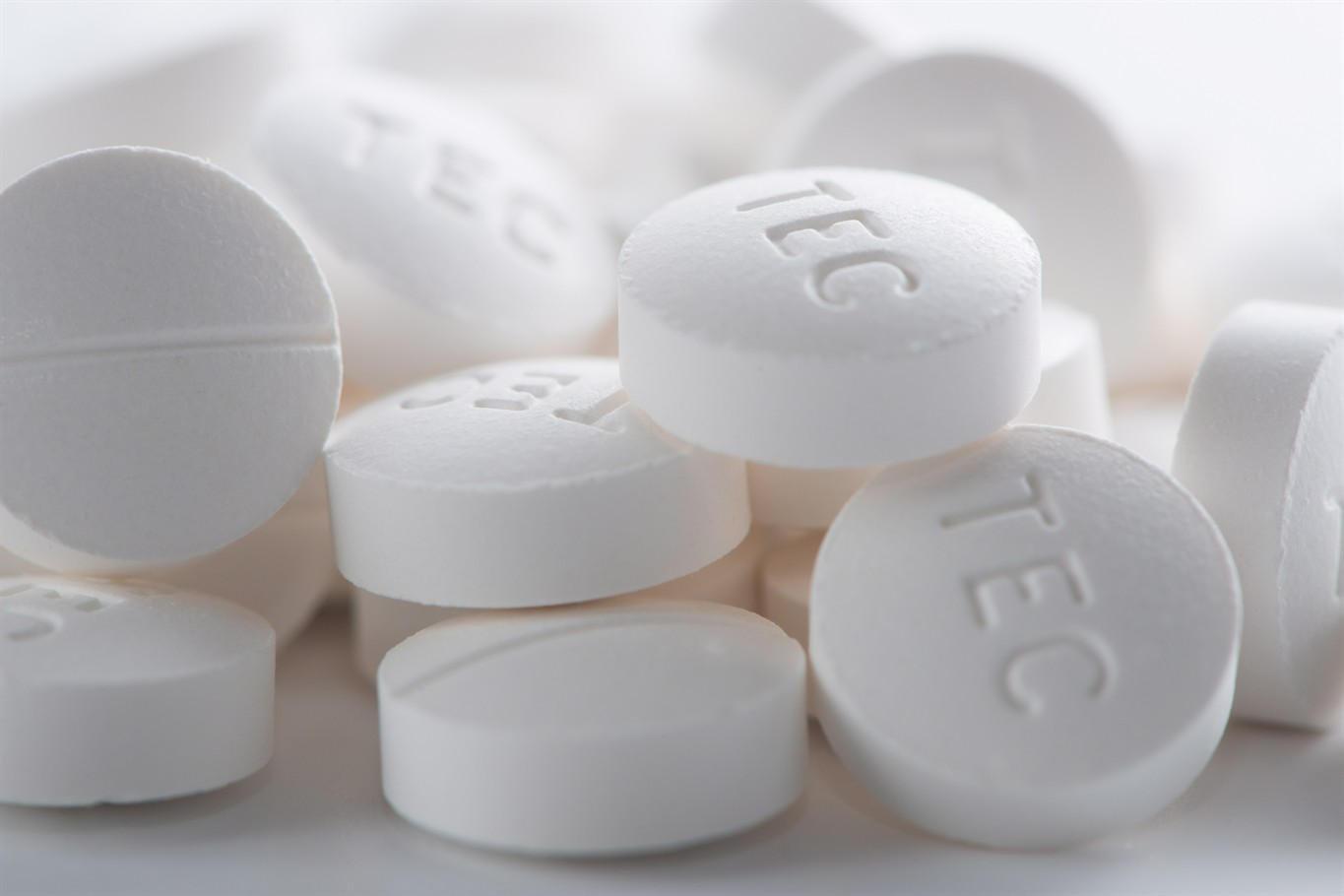 Ratio-Oxycocet TEC Pills