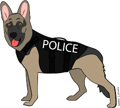 Best Guard Dogs In Nigeria